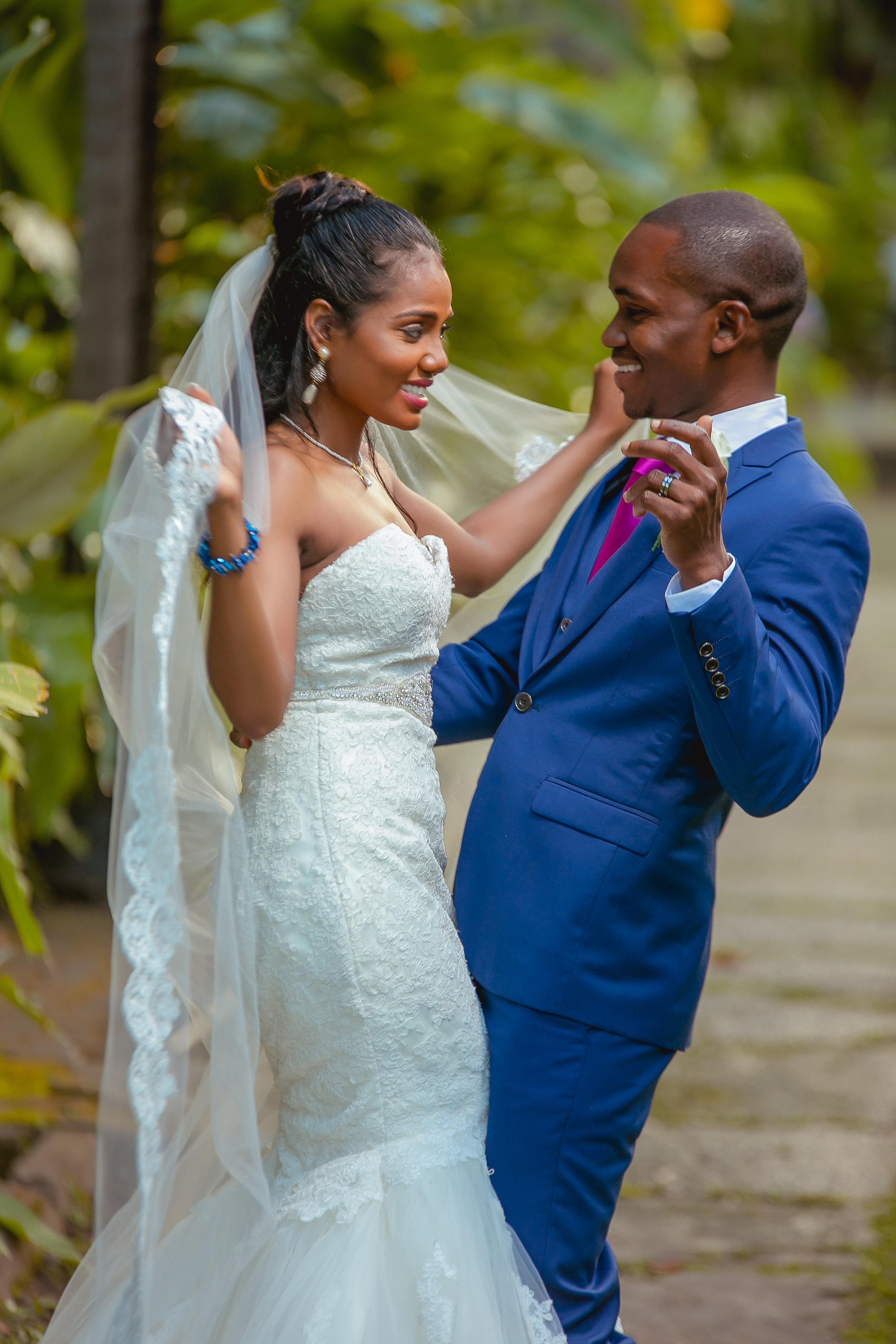 Wedding-Photos-156.jpg