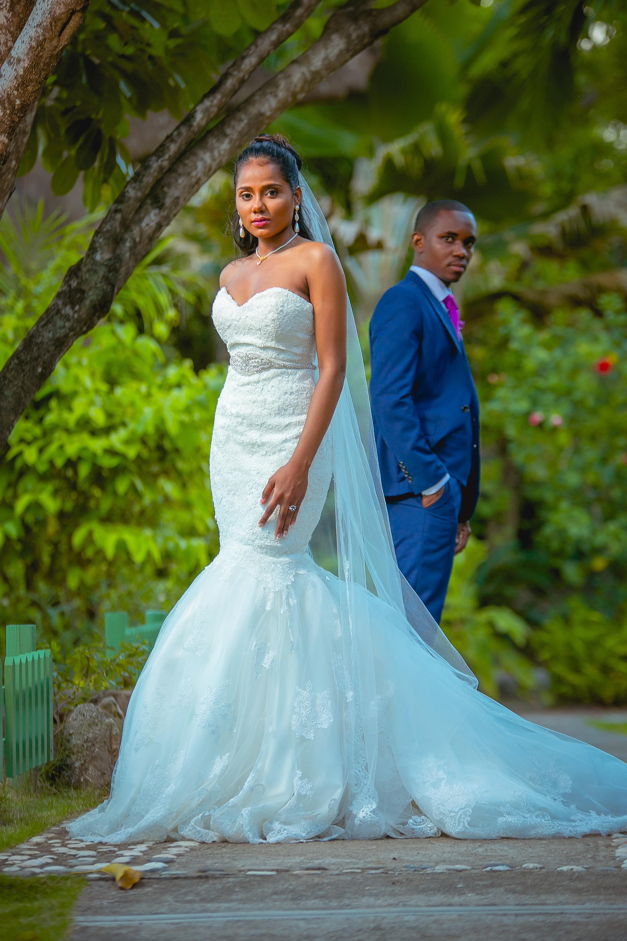 Wedding-Photos-163.jpg