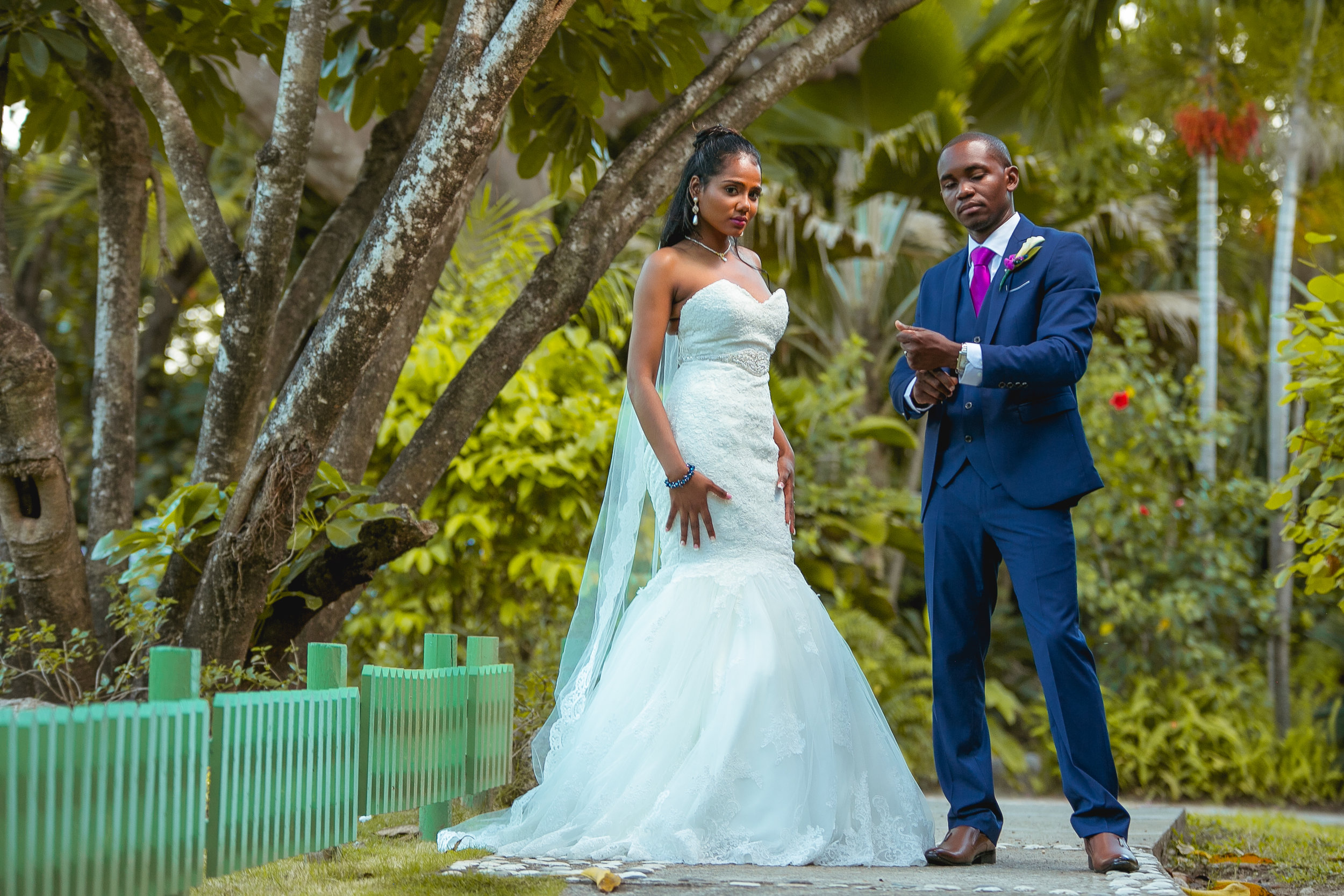 Wedding-Photos-158.jpg