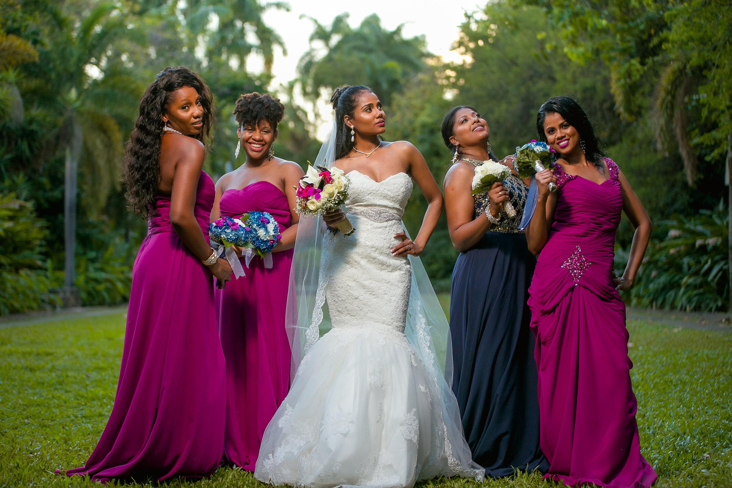Wedding-Photos-185.jpg