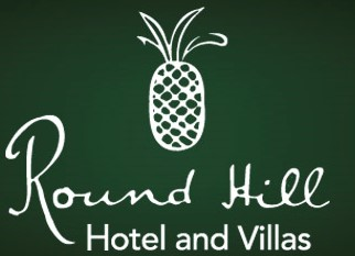 Round_Hill-Logo.jpg