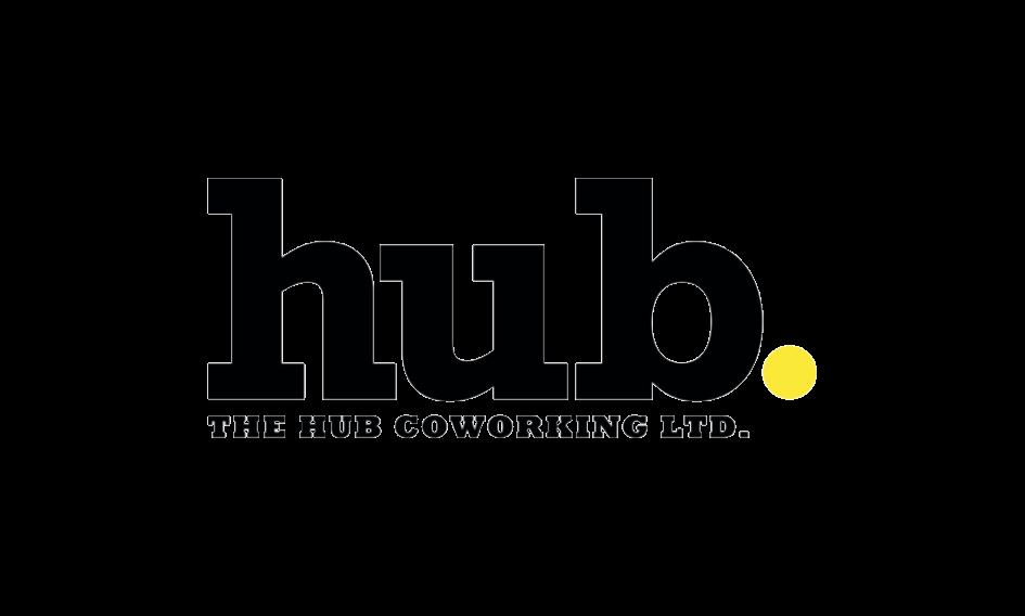 hub coworking.png