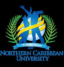 NCU Jamaica.png