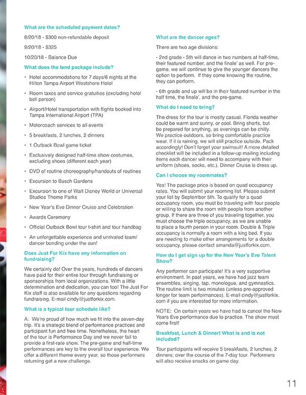 JFKOutbackGuide2018-2019(Page11).jpg