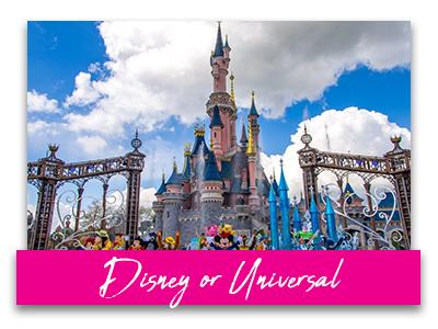 DisneyUniversal.jpg