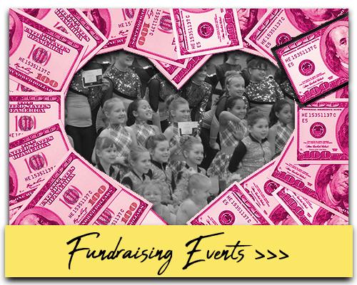 HomePagePhotoLinkFundraising.jpg