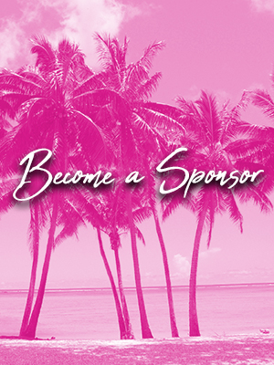 BecomeSponsor(2).jpg