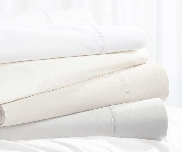 Bed Sheet Sales #1 - COMPLETE!