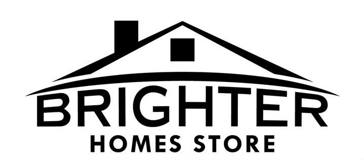 BRIGHTER HOMES STORE  502 S Mill St. Redwood Falls, MN 56283 507-637-8413