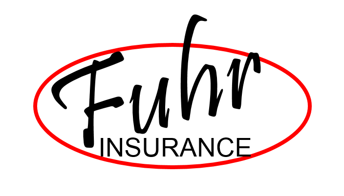 FUHR INSURANCE  722 E Bridge St. Redwood Falls, MN 56283 507-637-8366