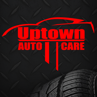 UPTOWN AUTO CARE  110 S Washington St Redwood Falls, Minnesota 56283 507-637-5471
