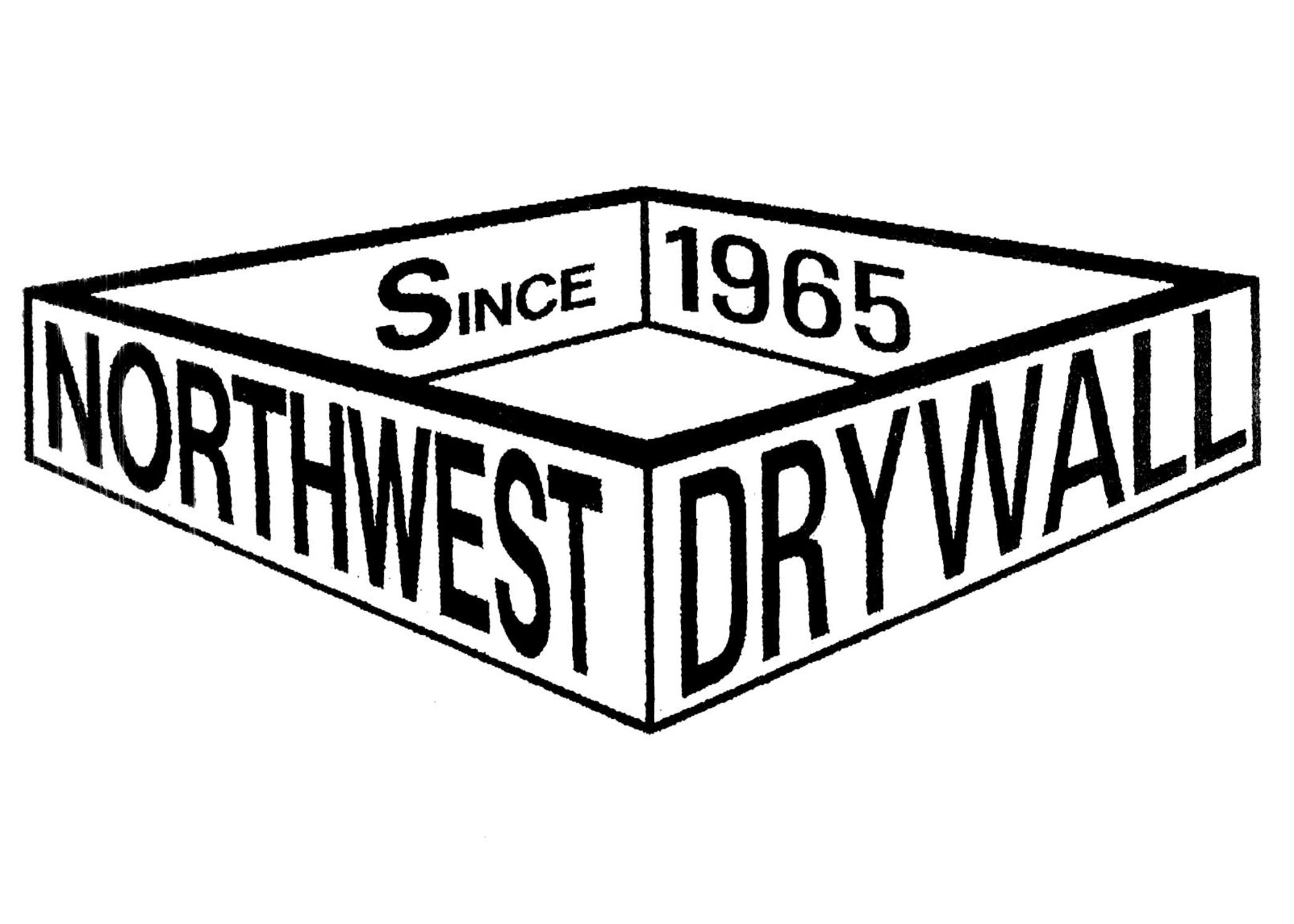 NorthwestDrywallLogo(Correct).jpg