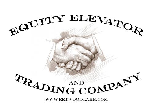 EET Logo (1).jpg