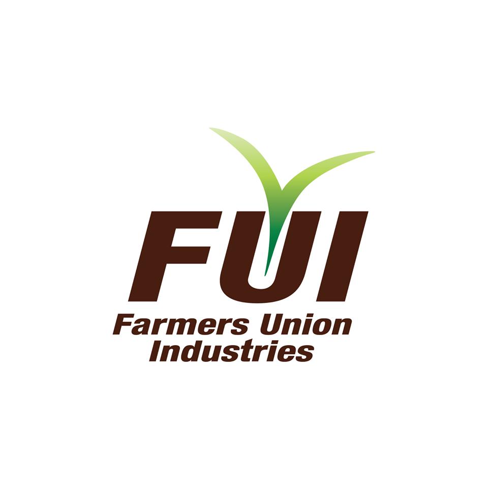 FarmersUnionIndustries.png