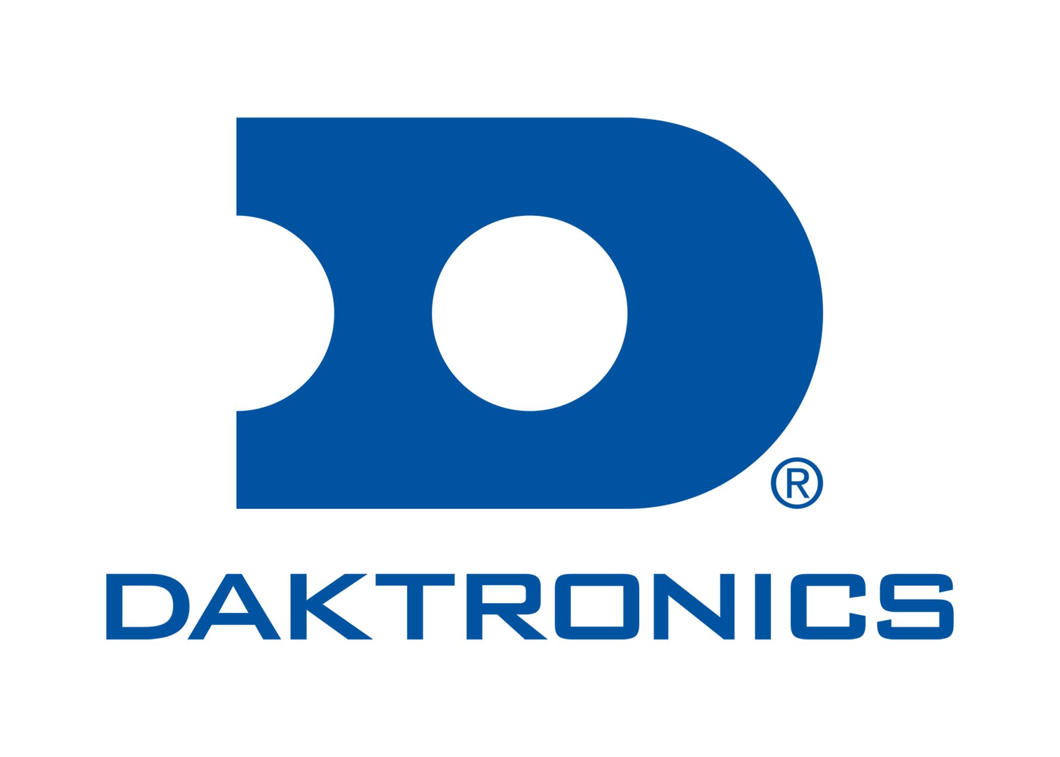 Daktronics(Correct).jpg