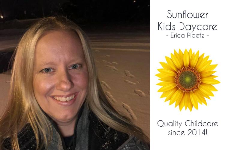 SunflowerKidsDaycare.jpg