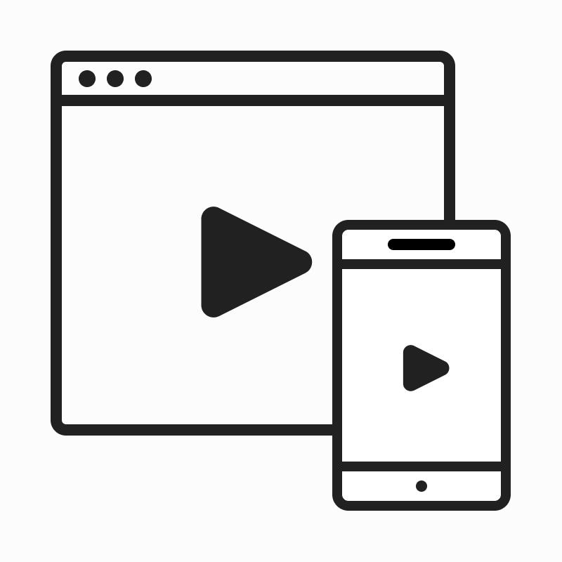 icon_platform.png