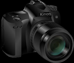 camera zoom lens.png