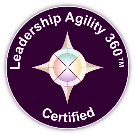 Leadership agility Certification Icon.jpg