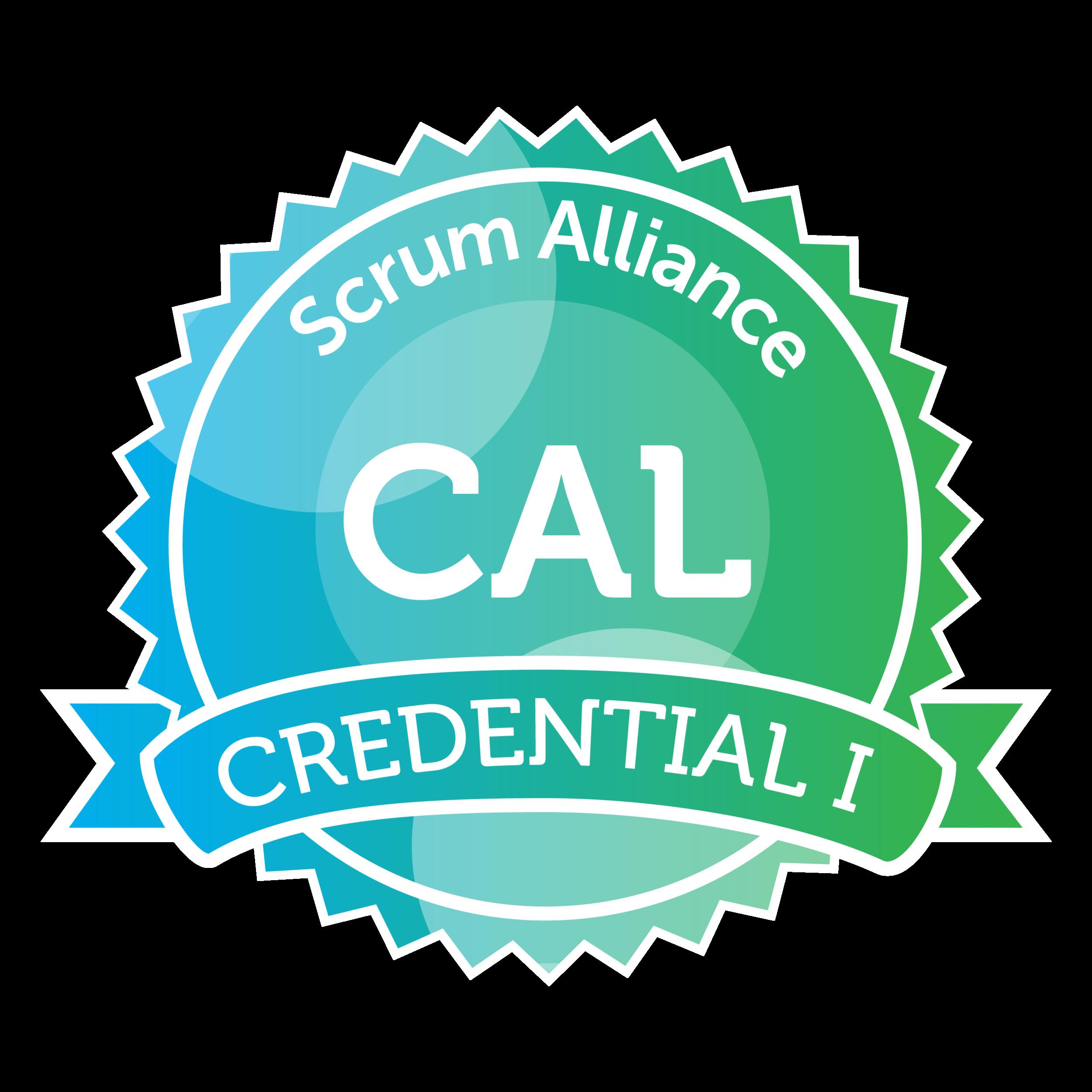 SAI_CAL_Credential_I.png