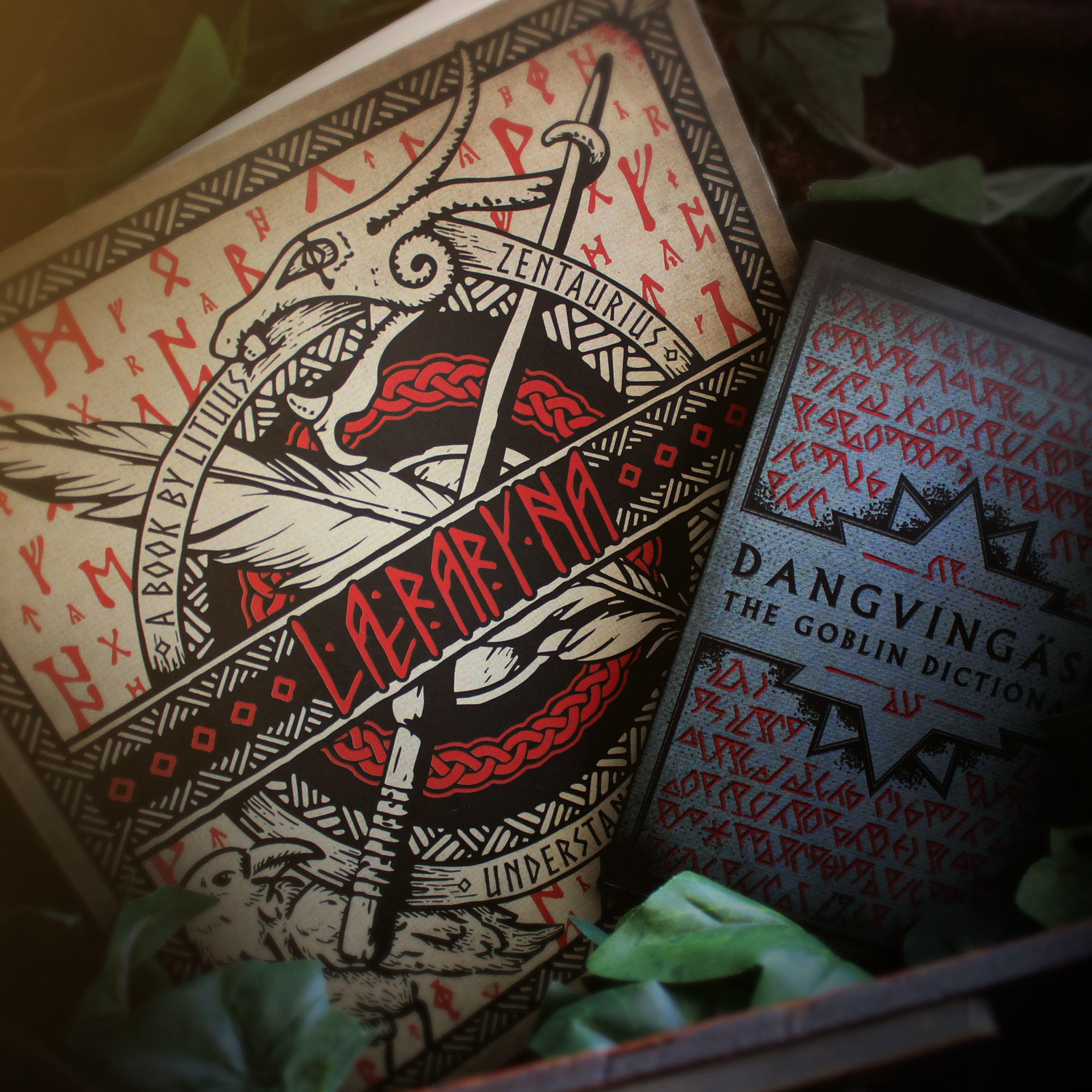 RuneBooks.jpg
