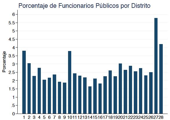 grafico-1 (1).png