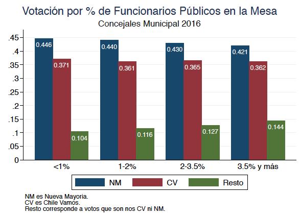 grafico-2 (1).png