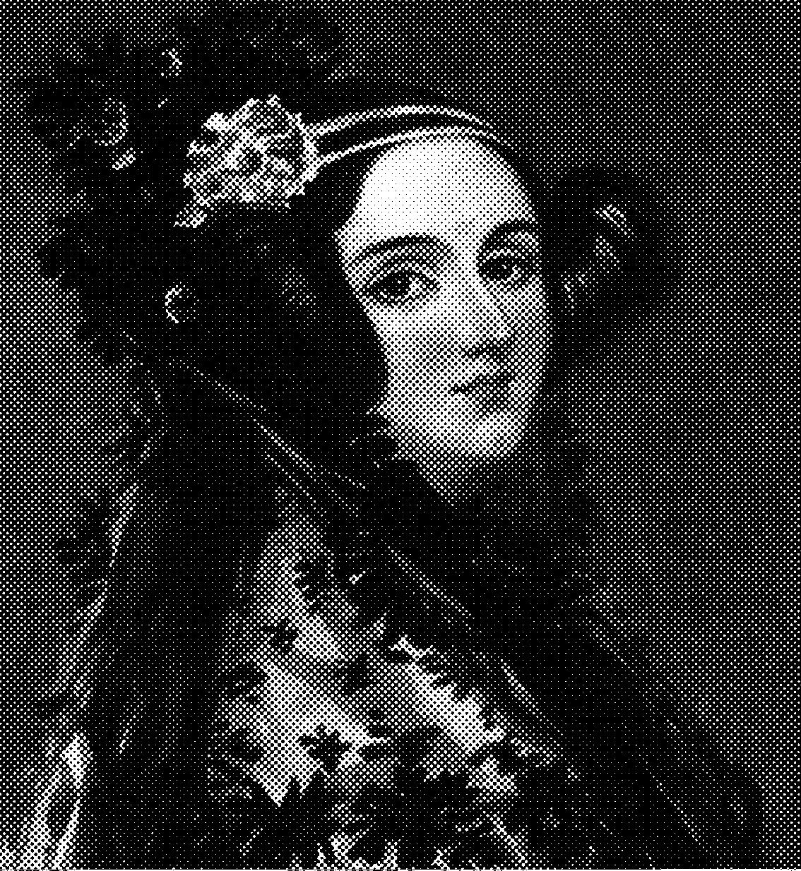 Augusta Ada King, Condesa de Lovelace  (nacida Augusta Ada Byron en  Londres ,  10 de diciembre  de  1815 - Londres ,  27 de noviembre  de  1852 ), conocida habitualmente como Ada Lovelace, fue una matemática y escritora británica cuya fama le viene principalmente por su trabajo sobre la máquina calculadora mecánica de uso general de  Charles Babbage , la denominada  máquina analítica . Entre sus notas sobre la máquina se encuentra lo que se reconoce hoy como el primer algoritmo destinado a ser procesado por una máquina, por lo que se la considera como la primera programadora de ordenadores.