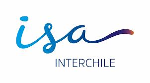 Interchile