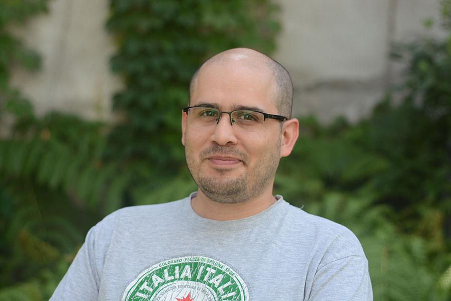 Rodrigo Munoz.jpg