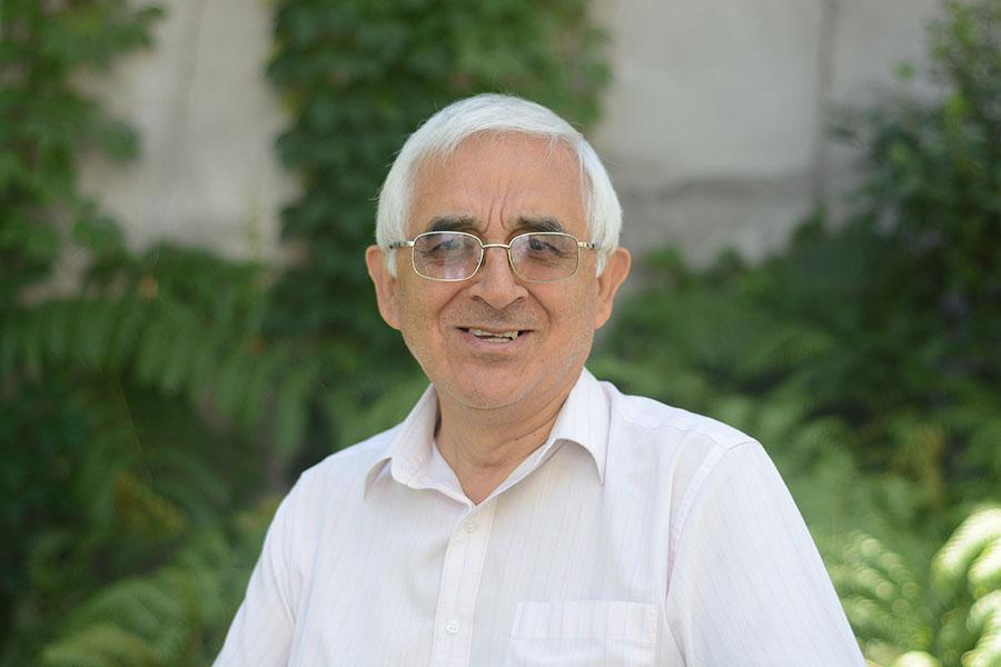 Victor Quilaqueo.jpg