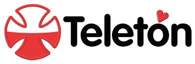 Teleton.png