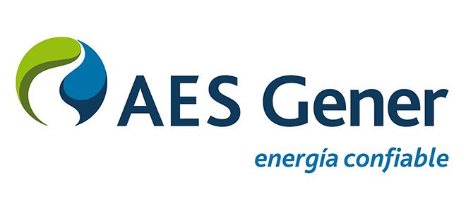 AES Gener.jpg