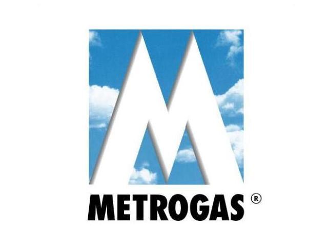 Metrogas.jpg