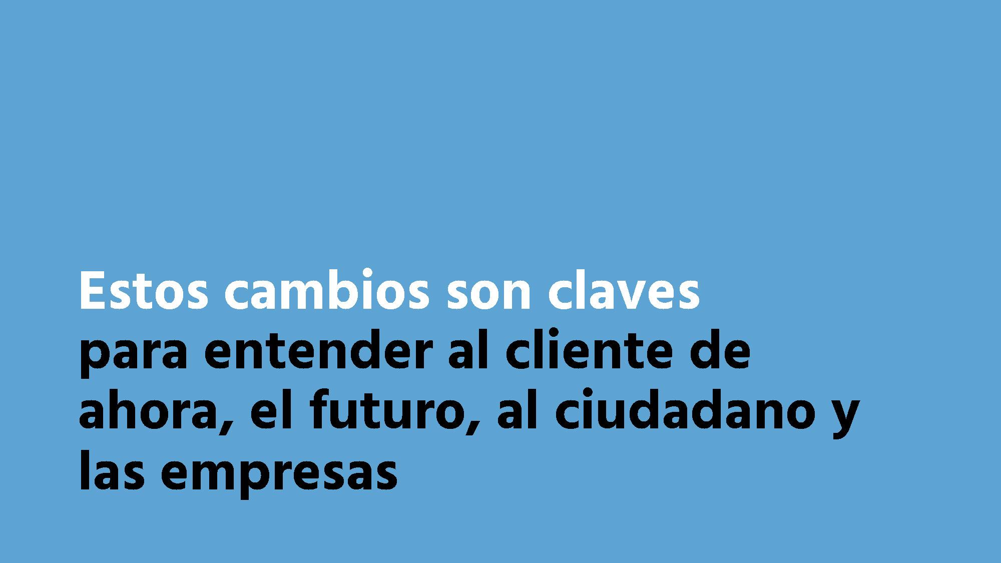 Chile_Datos de una transformacion social_Unholster_Página_07.jpg