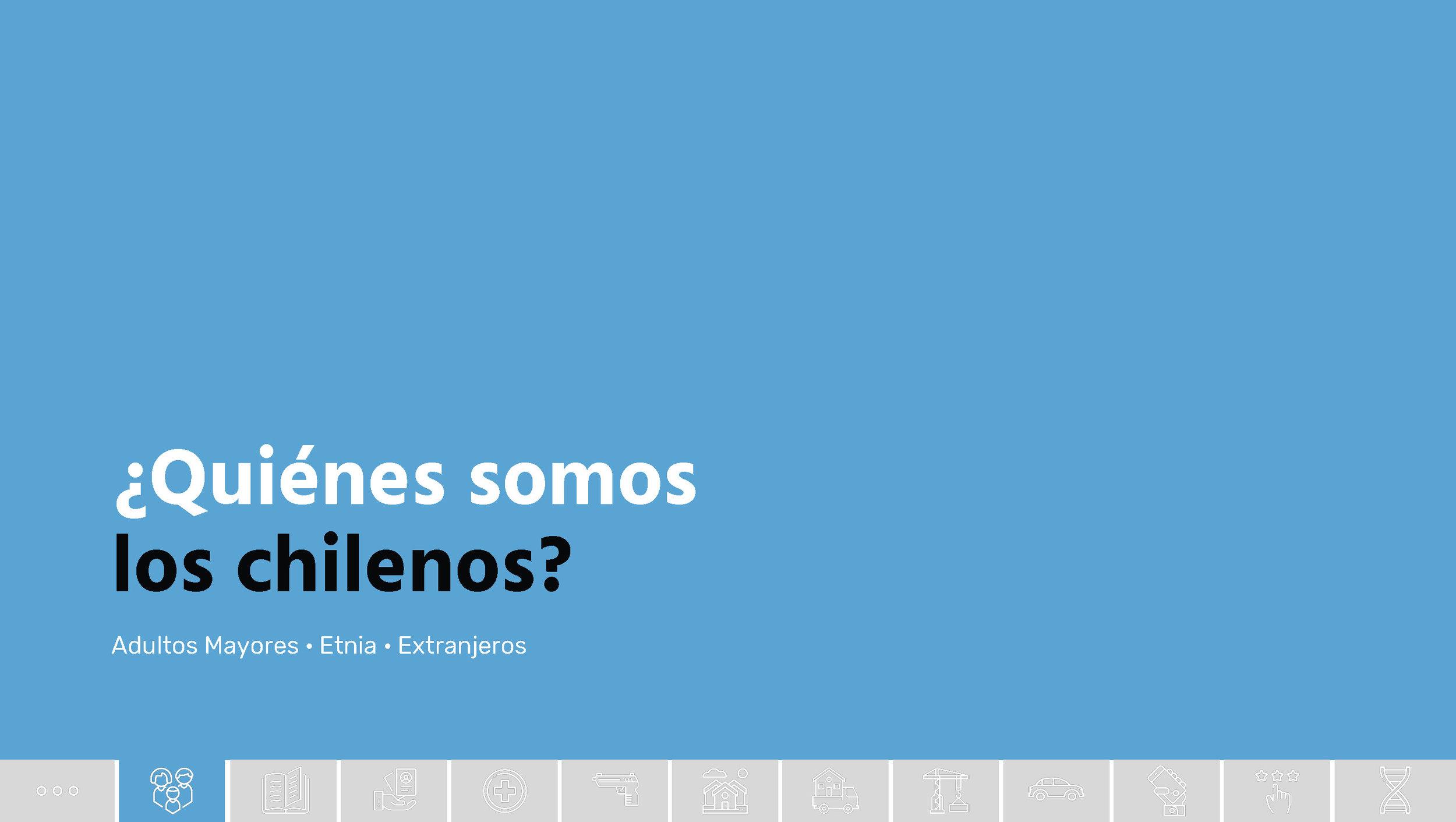 Chile_Datos de una transformacion social_Unholster_Página_09.jpg