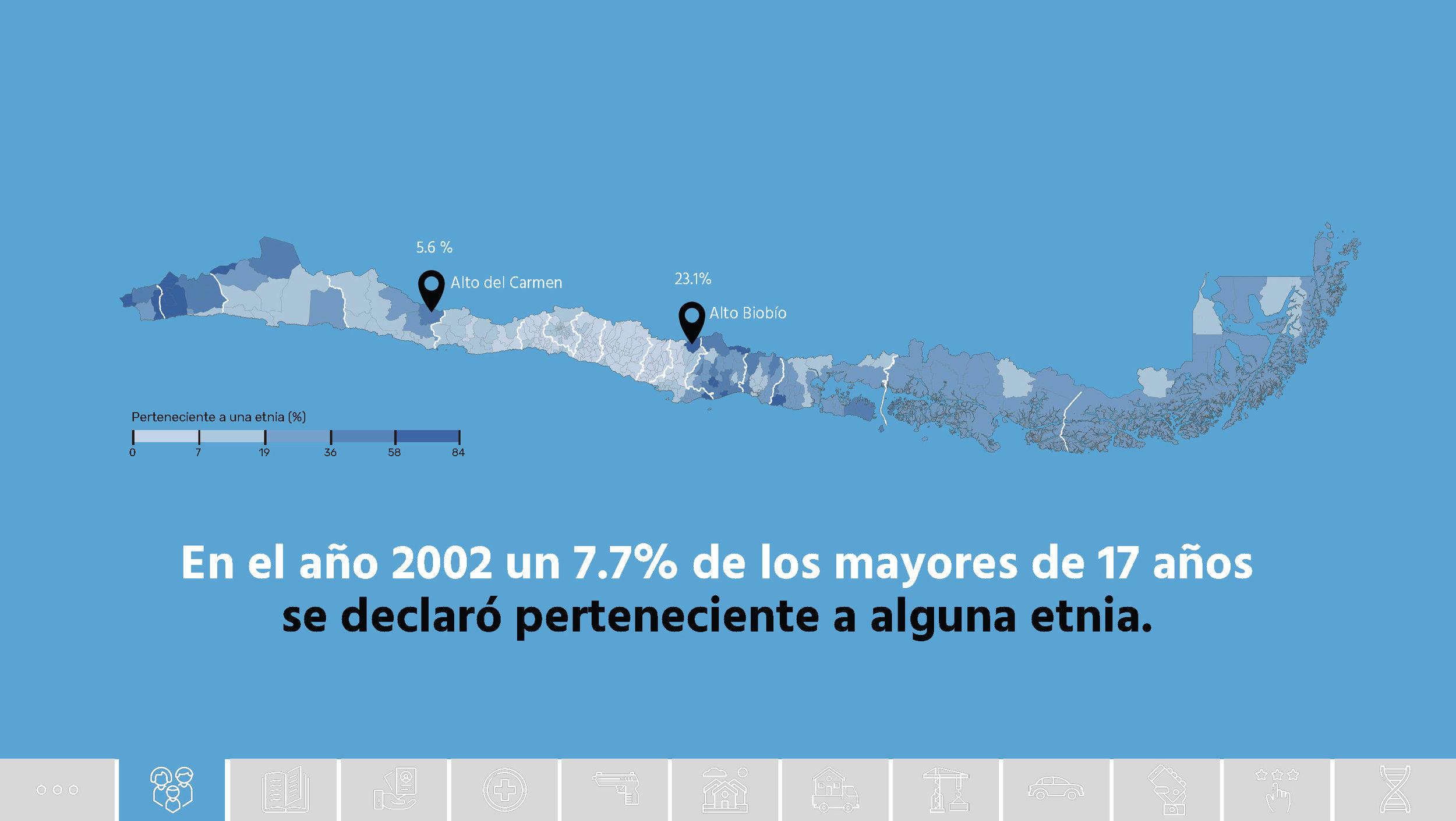 Chile_Datos de una transformacion social_Unholster_Página_12.jpg