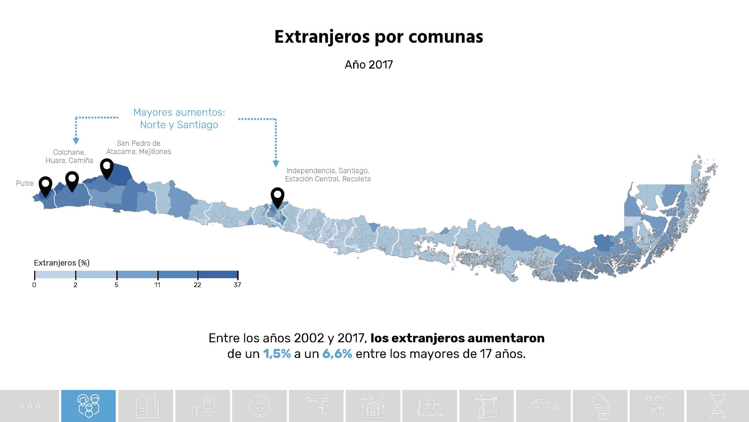 Chile_Datos de una transformacion social_Unholster_Página_14.jpg