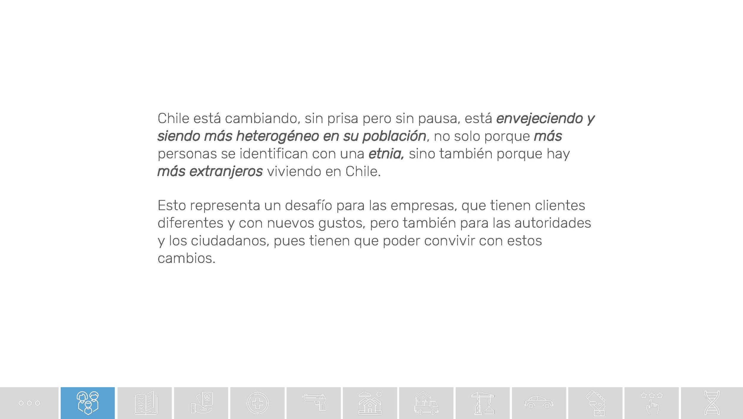Chile_Datos de una transformacion social_Unholster_Página_16.jpg