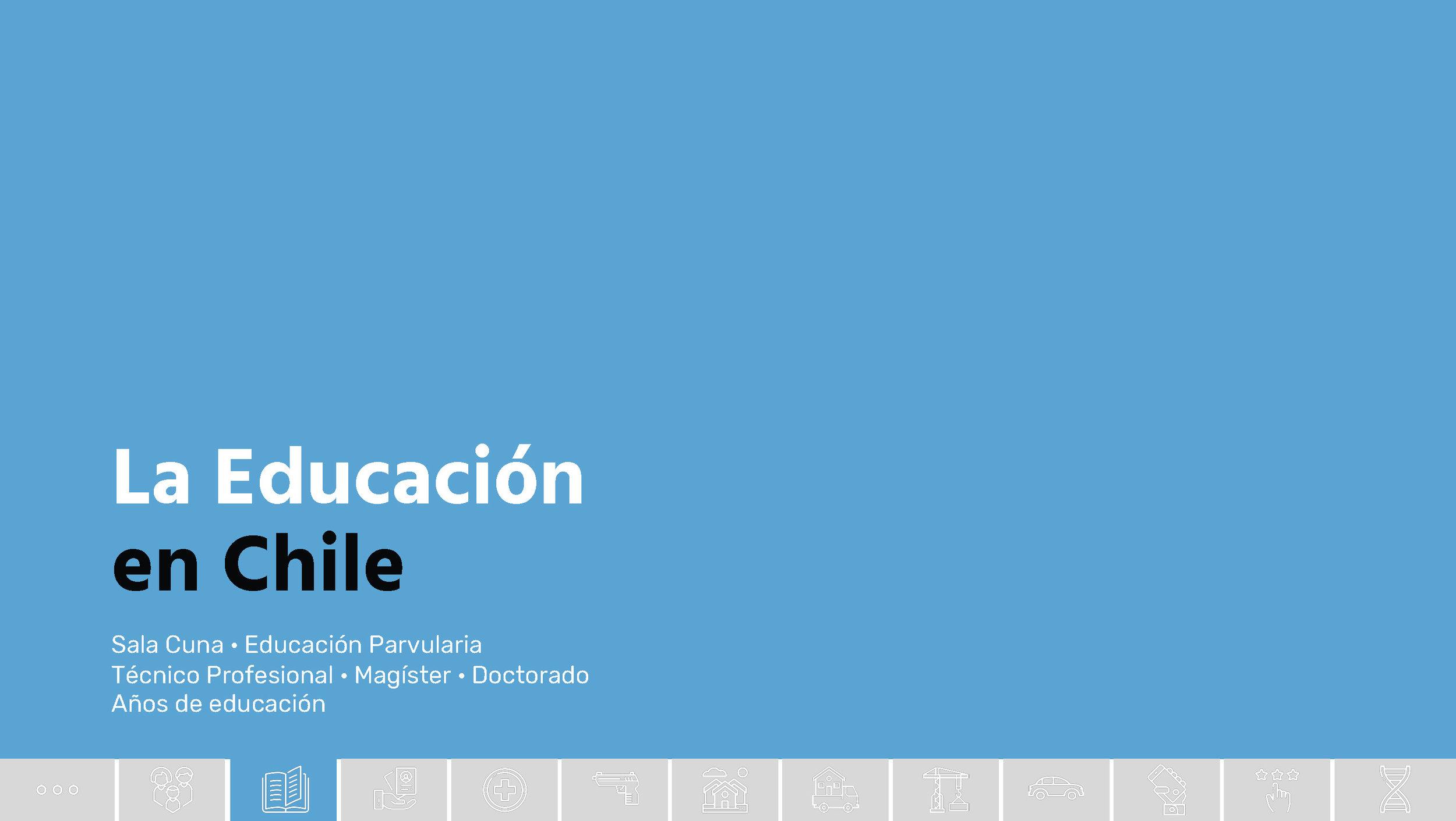 Chile_Datos de una transformacion social_Unholster_Página_17.jpg