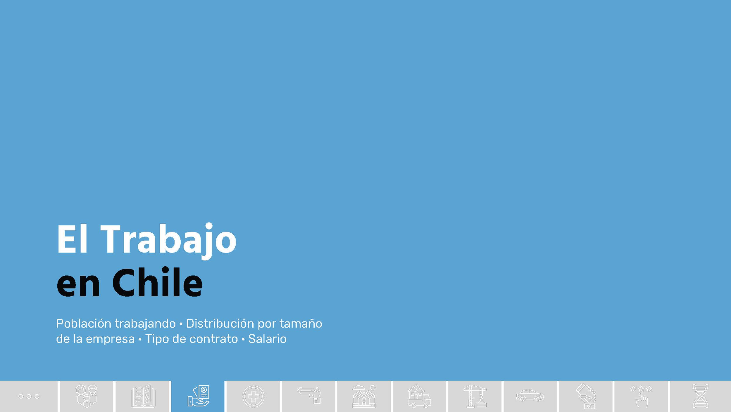 Chile_Datos de una transformacion social_Unholster_Página_25.jpg