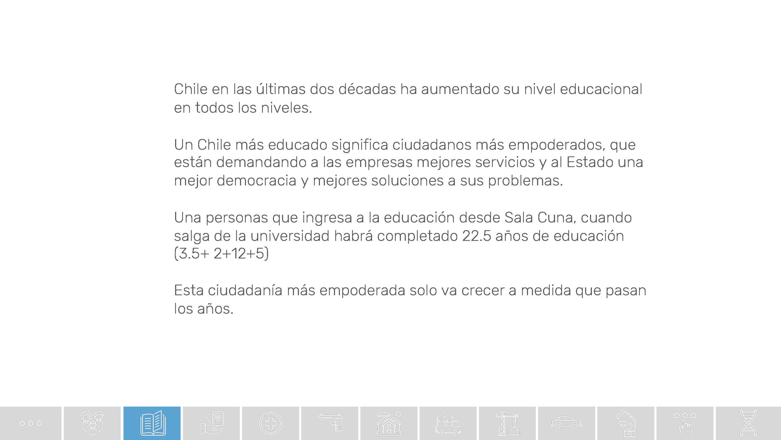 Chile_Datos de una transformacion social_Unholster_Página_24.jpg