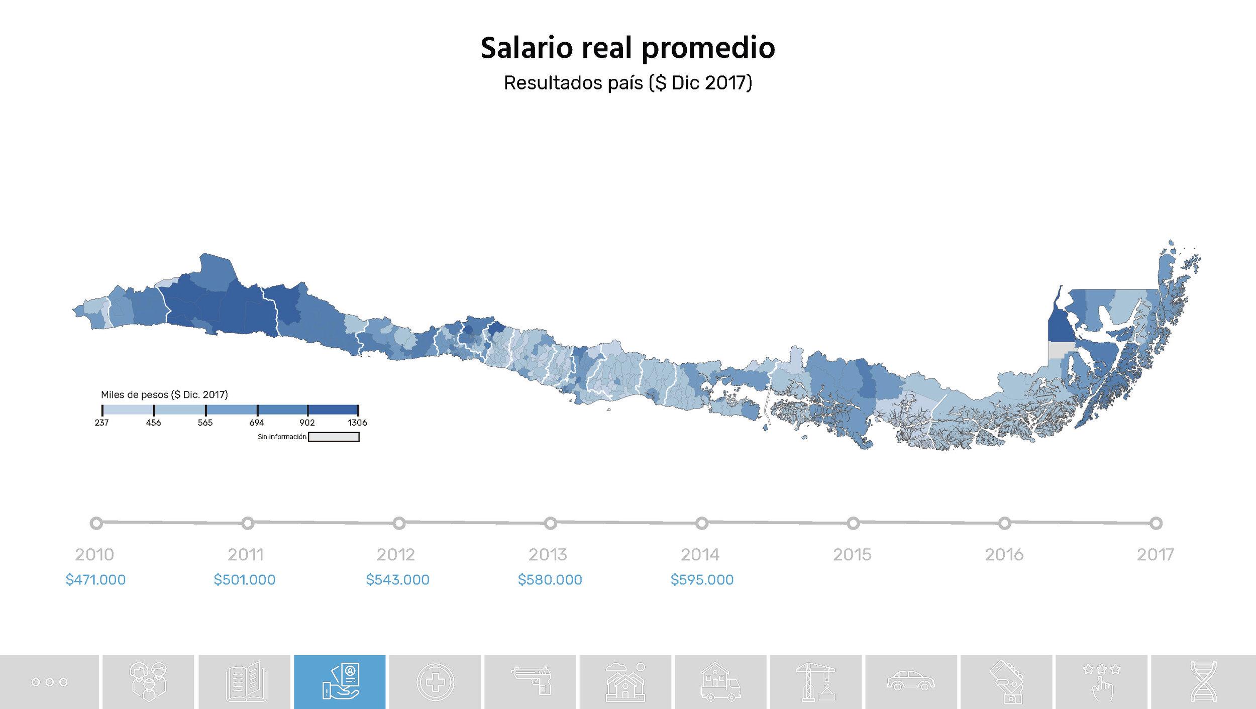 Chile_Datos de una transformacion social_Unholster_Página_37.jpg