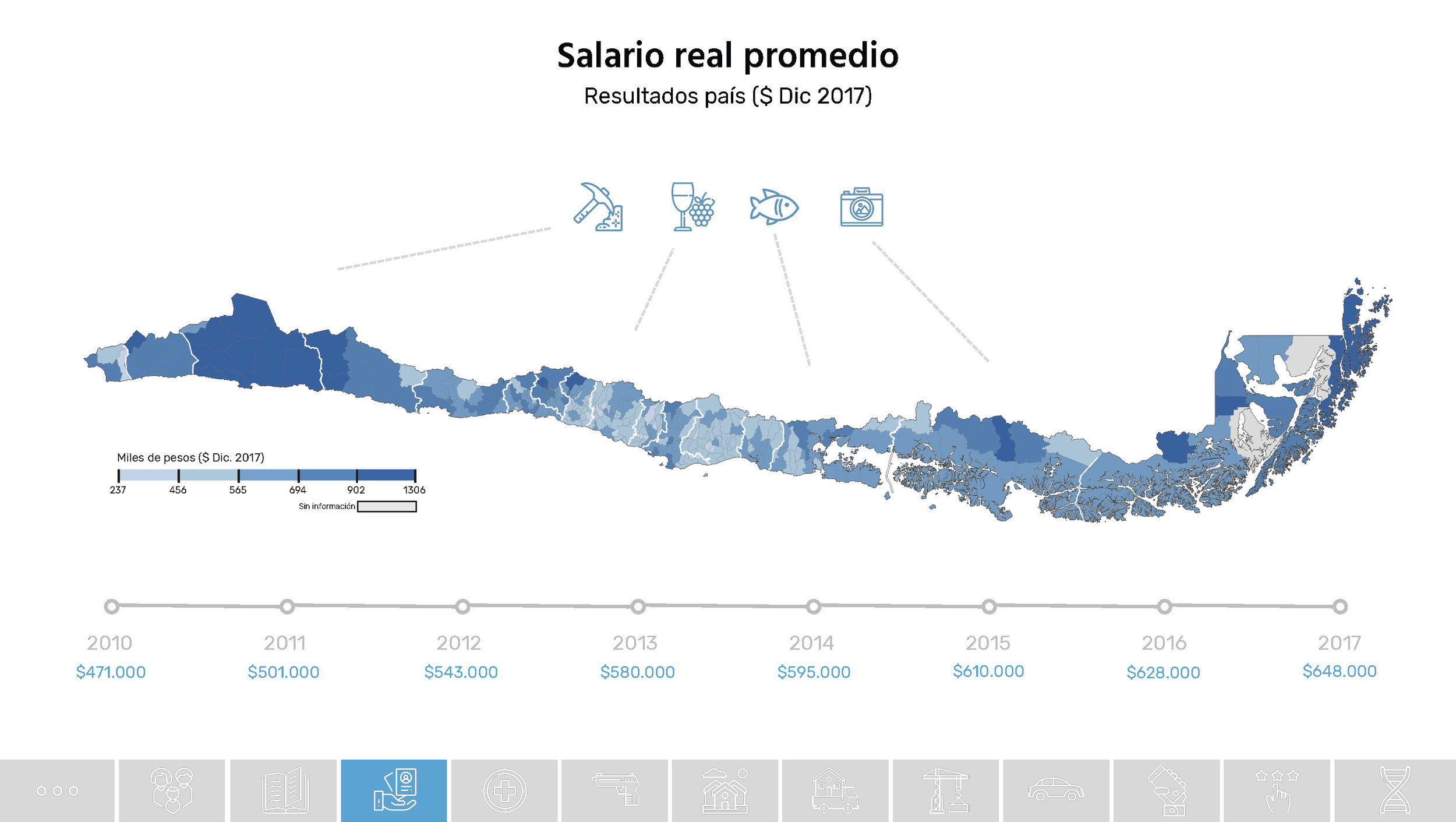 Chile_Datos de una transformacion social_Unholster_Página_40.jpg