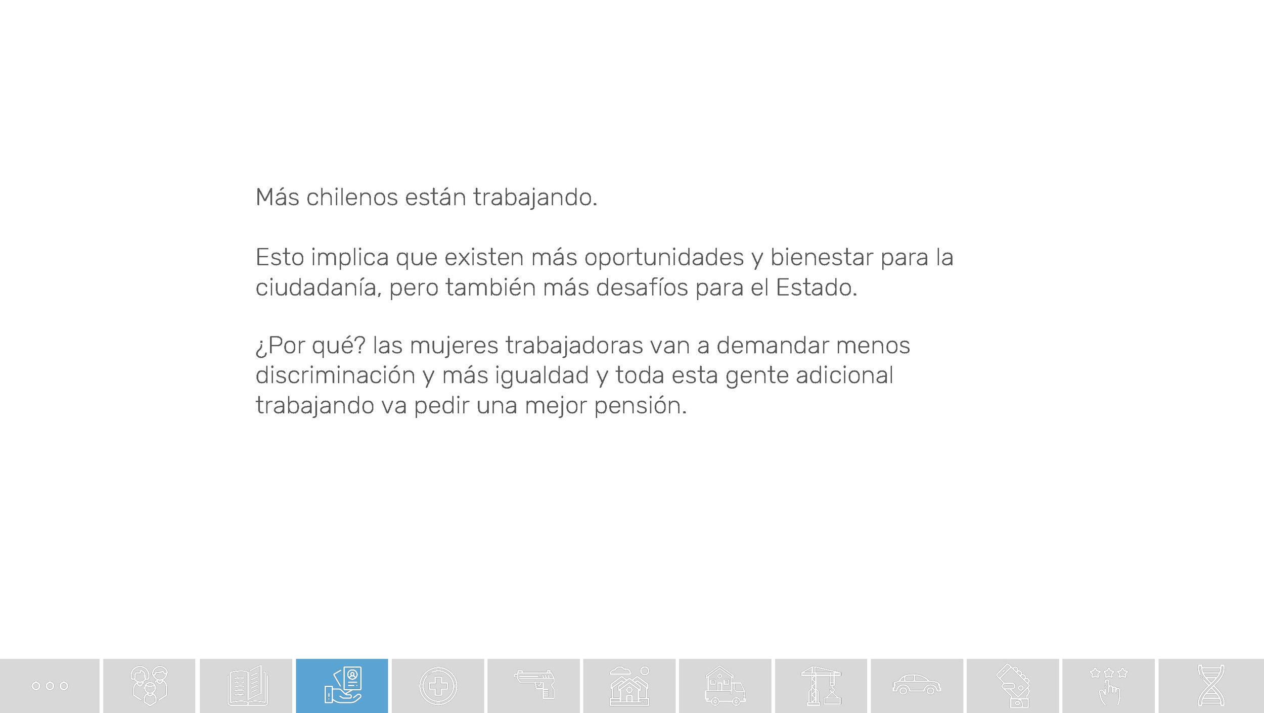 Chile_Datos de una transformacion social_Unholster_Página_41.jpg