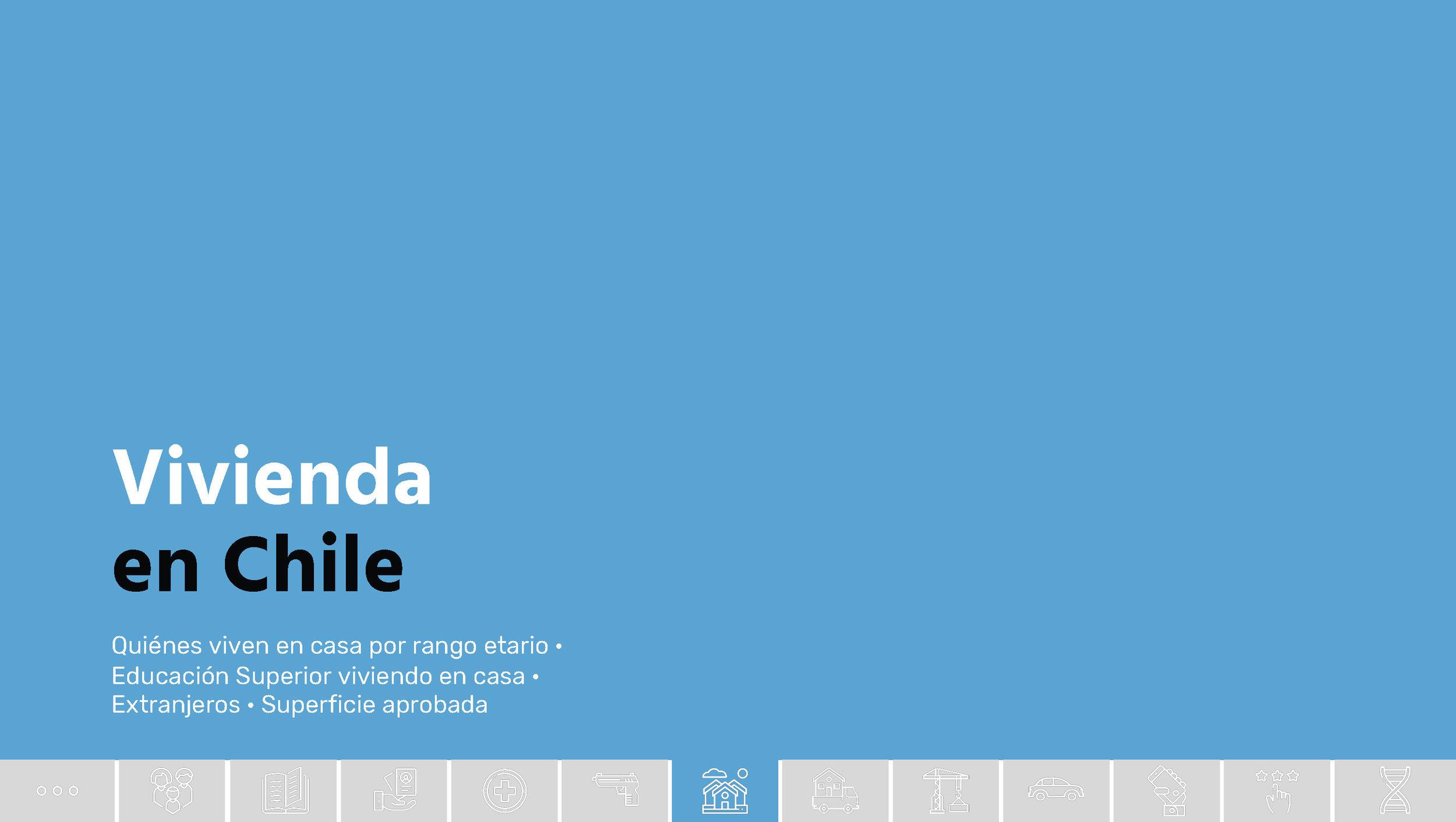 Chile_Datos de una transformacion social_Unholster_Página_48.jpg