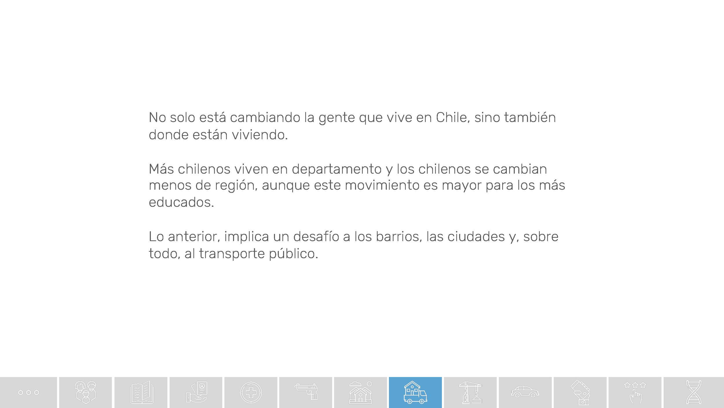 Chile_Datos de una transformacion social_Unholster_Página_54.jpg
