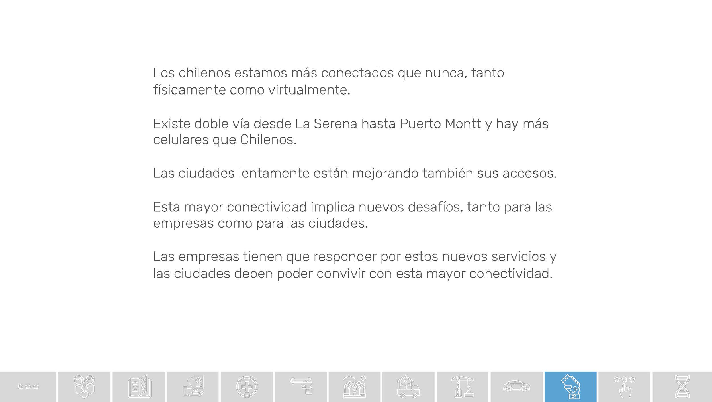 Chile_Datos de una transformacion social_Unholster_Página_72.jpg