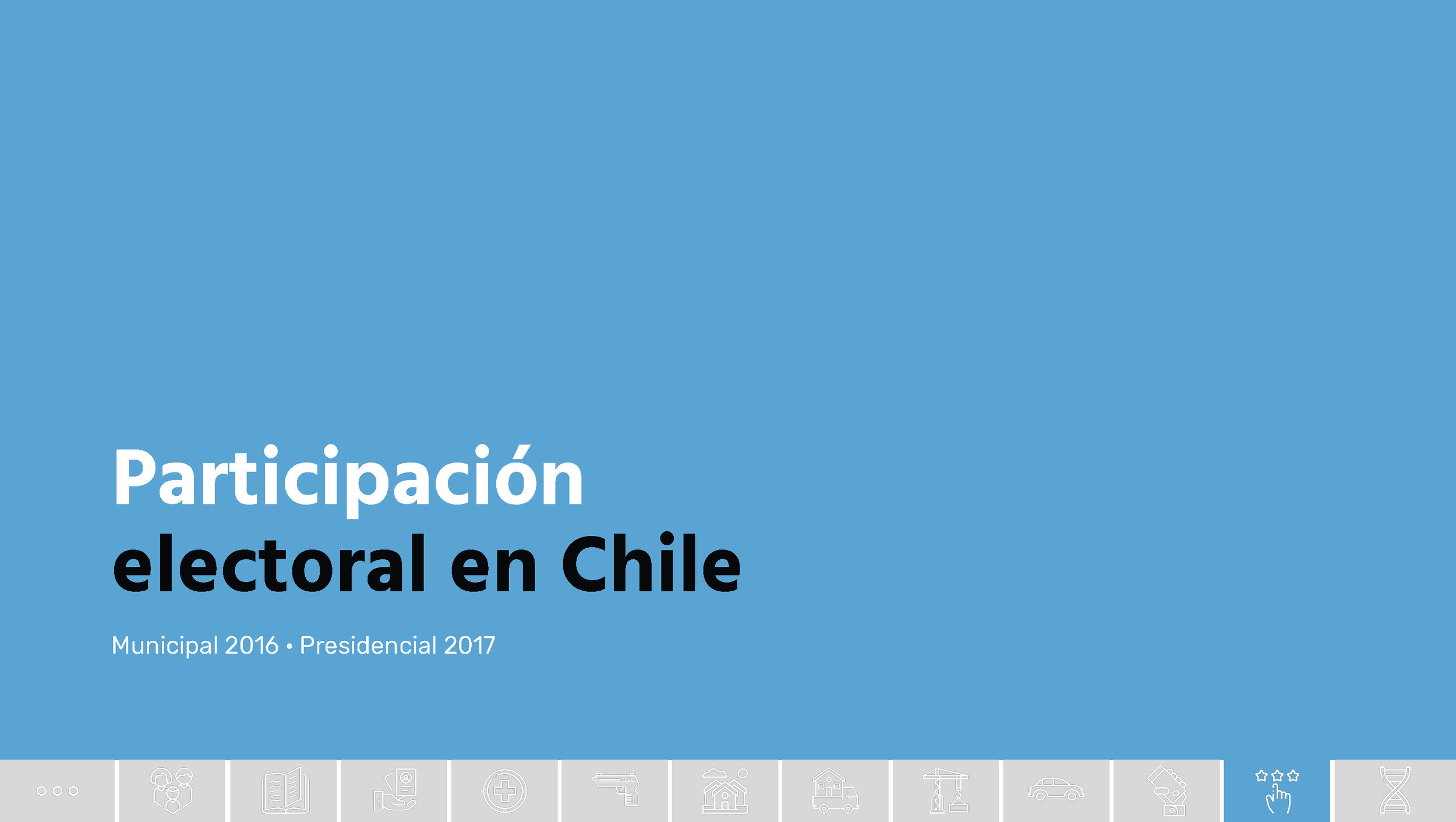 Chile_Datos de una transformacion social_Unholster_Página_73.jpg