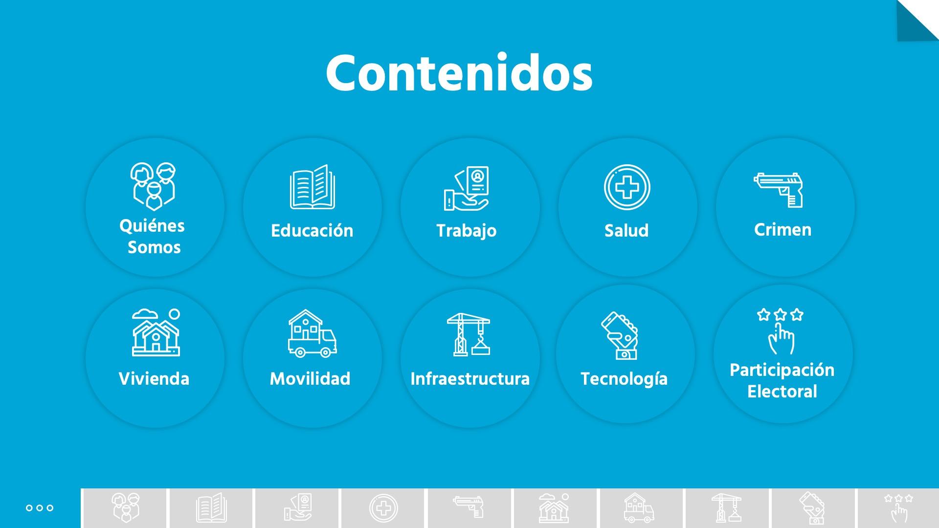 Chile_con_datos_publicos_20190328.jpg